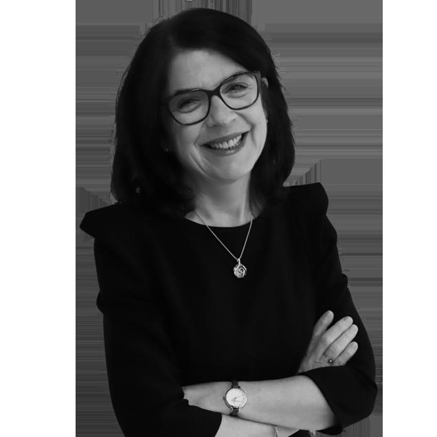 Agnès Cloarec